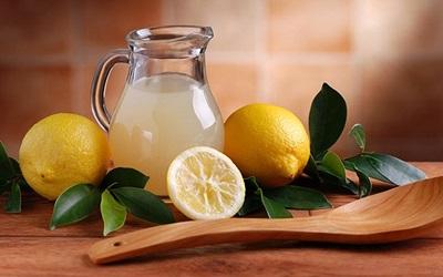 6 Manfaat Mengejutkan Sari lemon, Salah Satunya Sembuhkan Maag