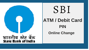 https://www.sarkariojana.com/2018/06/sbi-atm-pin-change.html