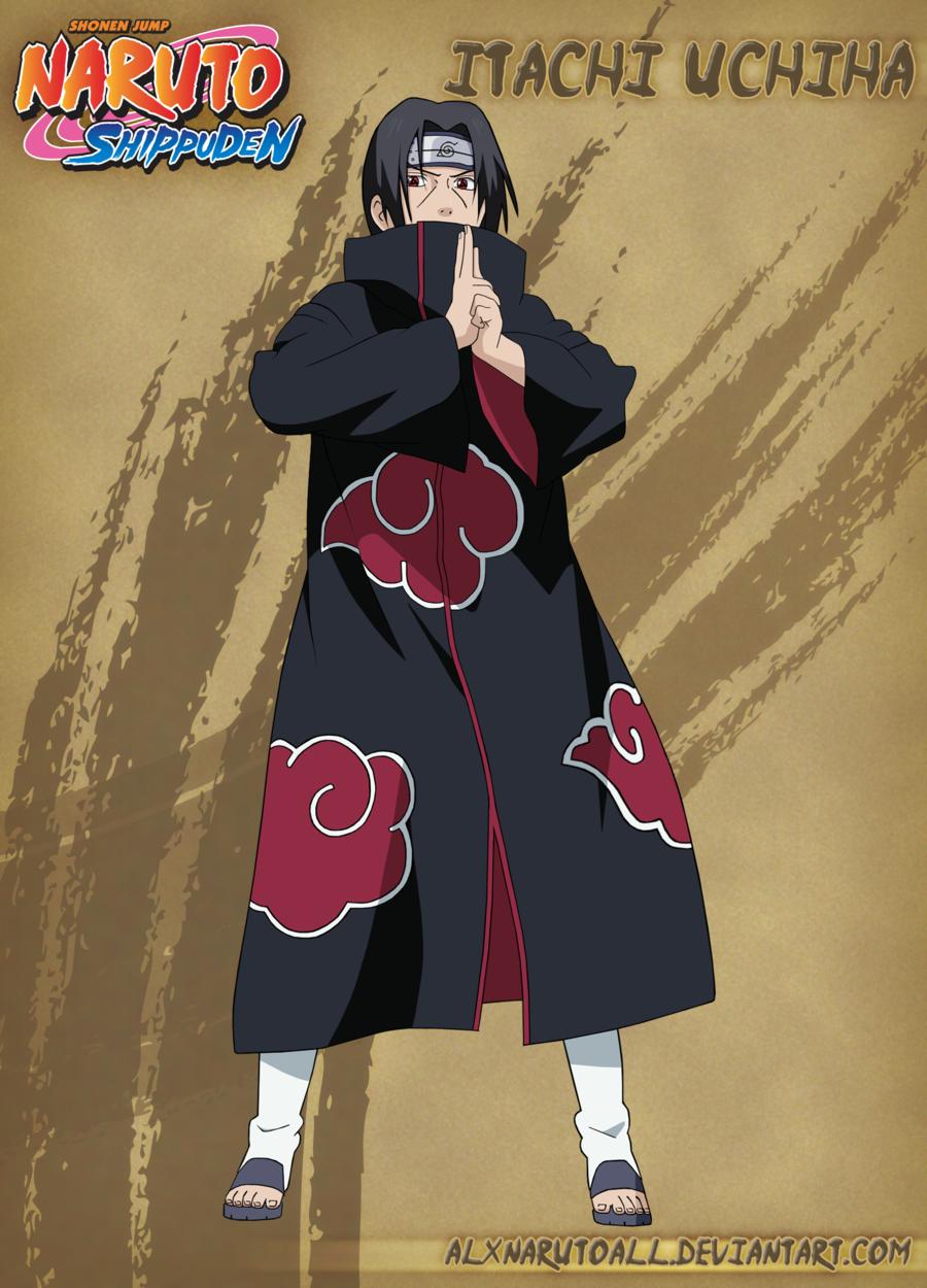 Anime Wallpaper Naruto Shippuden Naruto Fan Art Naruto Characters