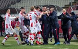 AC Milan vs Red Star Belgrade Preview and Prediction 2021