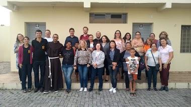 Treinamento 7 Atitudes Ideais - Curitiba/PR