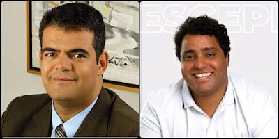 Campanha Eleitoral para eleições municipais começa neste domingo (27) e Piatã terá 02 candidatos à prefeito