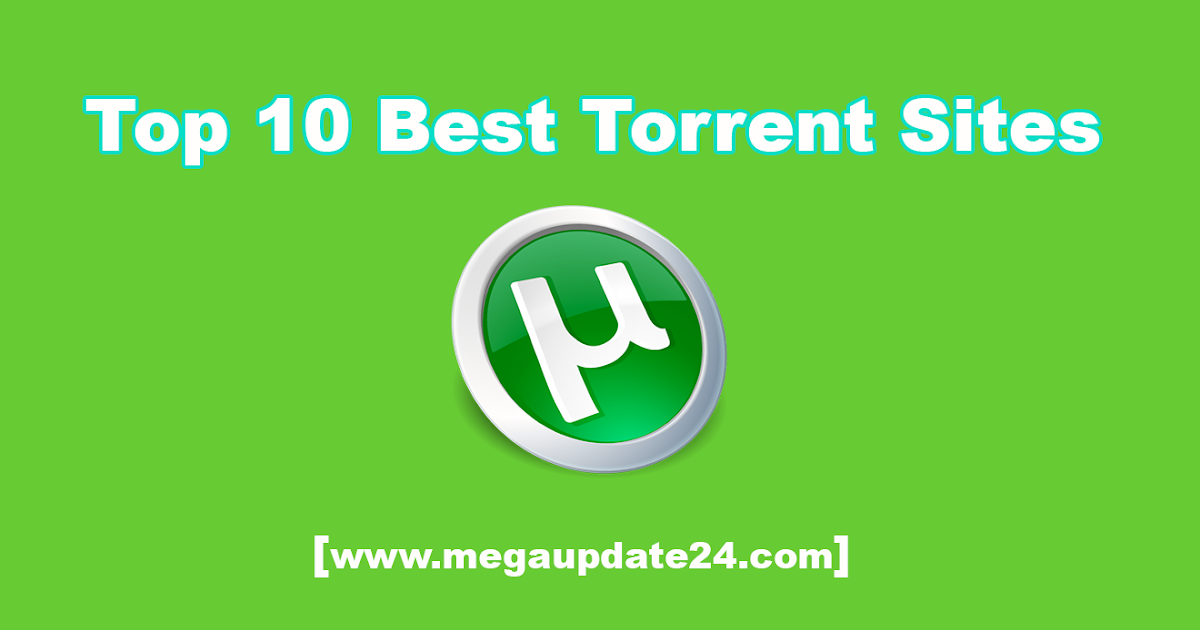 top 10 most popular torrent sites of 2017 torrentfreak autos post. Black Bedroom Furniture Sets. Home Design Ideas