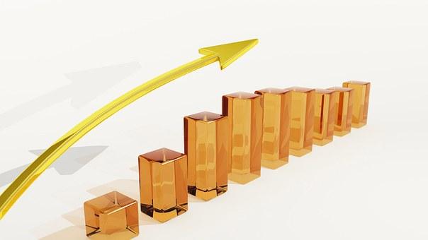 Tips Membangun Bisnis dari Nol Sampai Sukses
