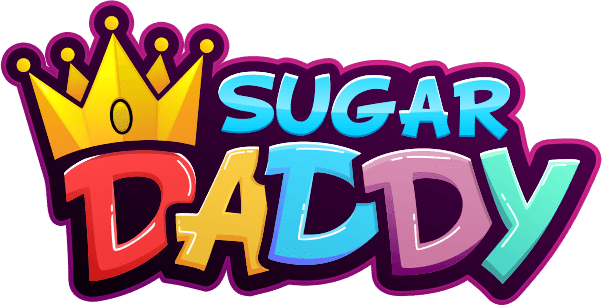 Sugar Daddy Turkey - Hayalinizdeki Muhteşem Sugar Partneriniz!