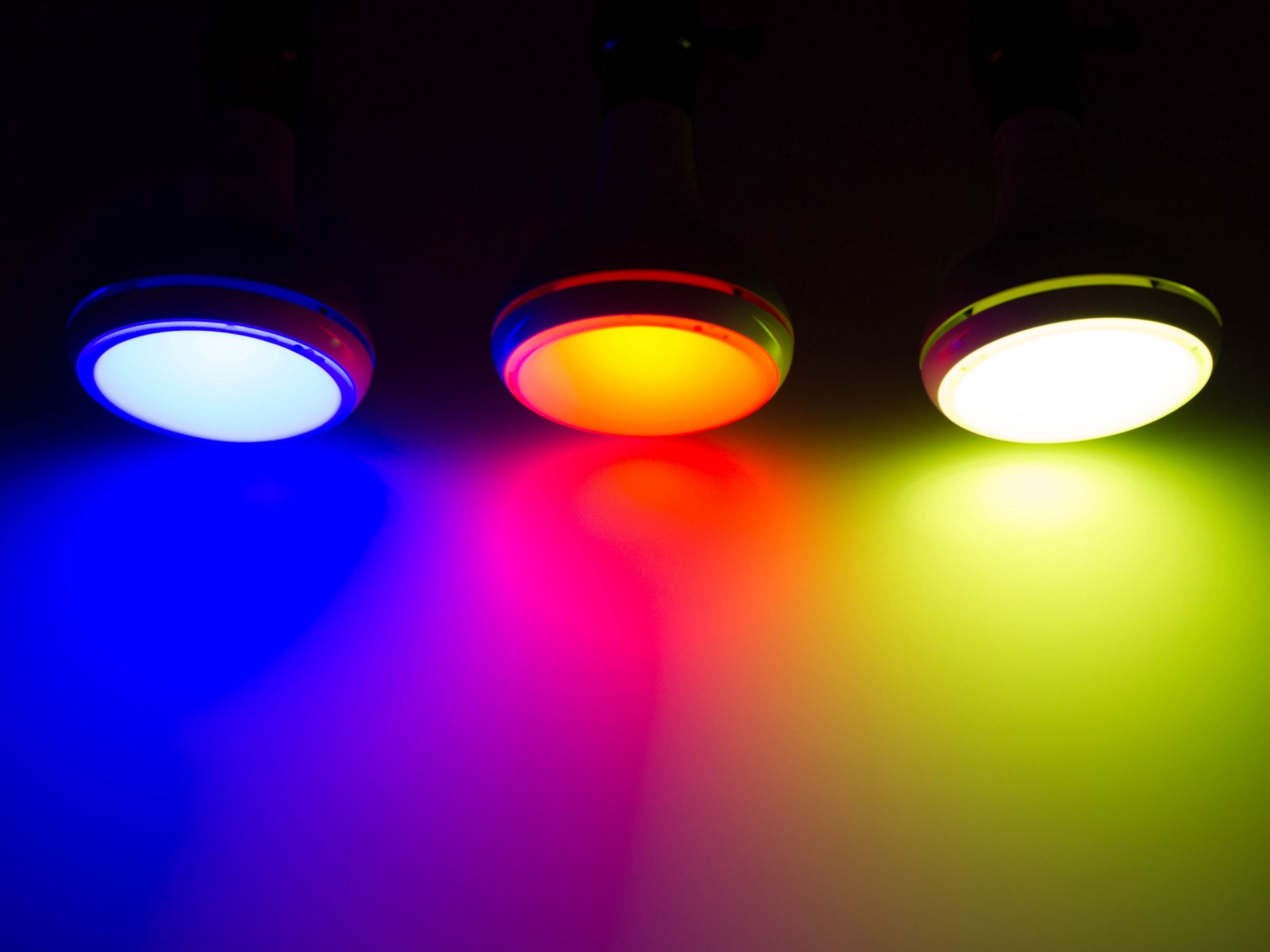 LED-colour-changing-lights-in-australia