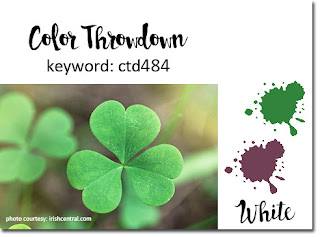http://colorthrowdown.blogspot.com/2018/03/color-throwdown-484.html