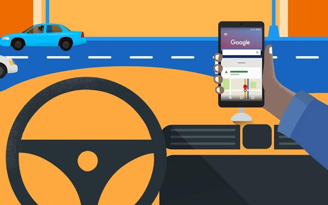 Google simplifies Android Auto beta access requirements