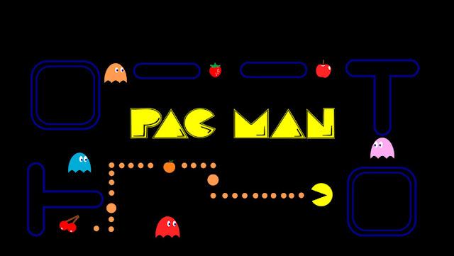 """""""Pac-Man"""" fue diseñado para atrapar a las mujeres en el mundo de los videojuegos"""