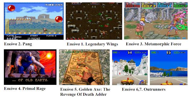 Δωρεάν online παιχνίδια προσομοίωσης που χρονολογούνται