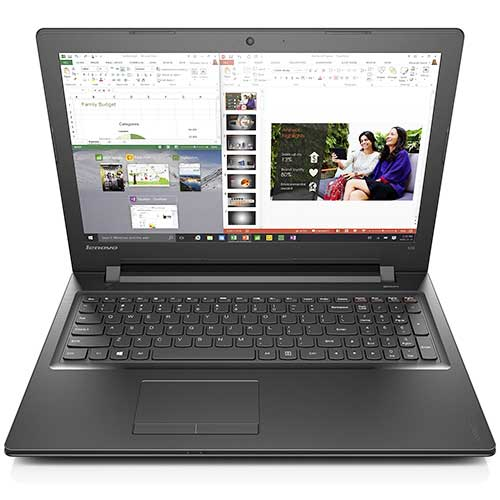 Lenovo Ideapad 300 80Q70021US Drivers