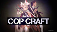Cop Craft Batch Subtitle Indonesia