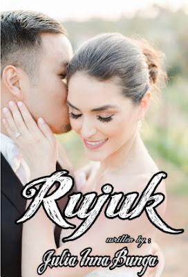 Rujuk by Julia Inna Bunga Pdf