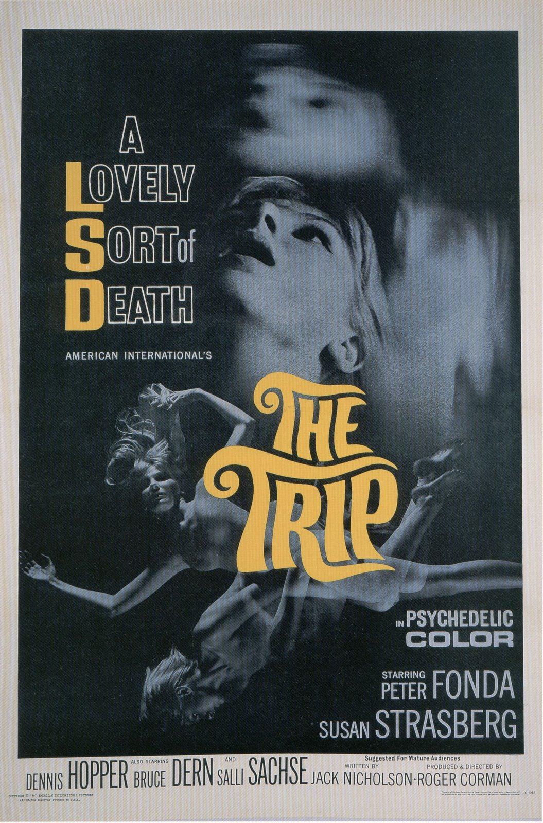 958ce3356902 psychedelic movies the-trip_poster_fonda