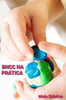 BNCC  na prática