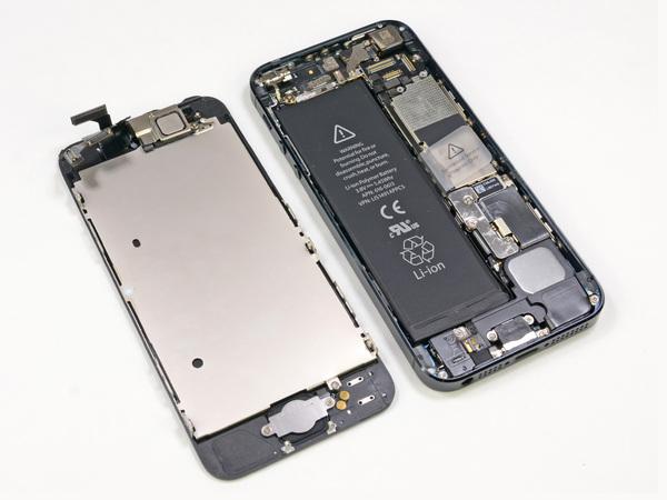 cara cek kesehatan baterai smartphone