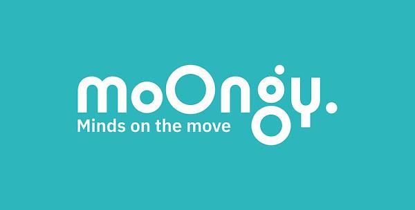 HIQ Consulting agora é MoOngy