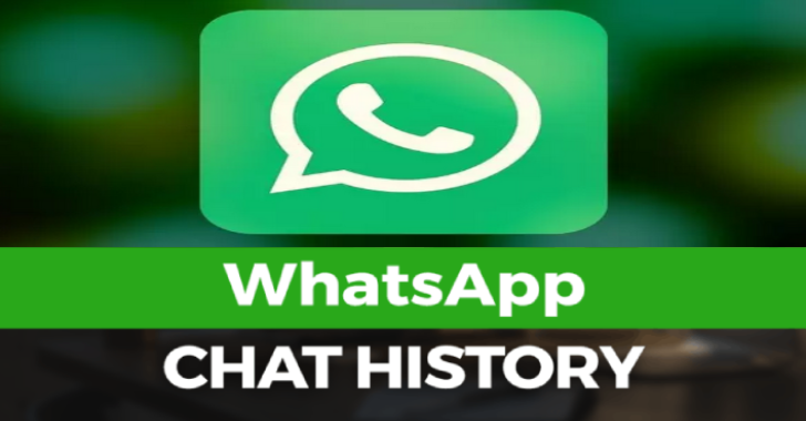 How To See Others WhatsApp Chat History In Your Mobile?