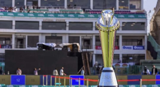 PCB to appoint a new PSL director