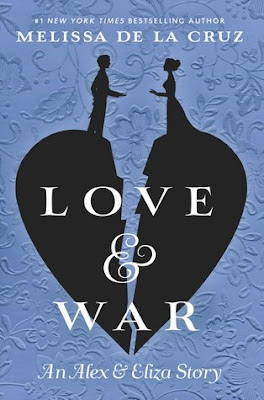 https://www.goodreads.com/book/show/35883428-love-war