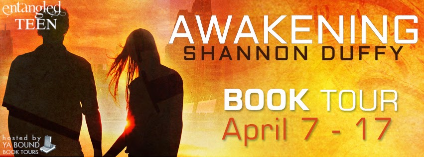 http://yaboundbooktours.blogspot.com/2015/02/blog-tour-sign-up-awakening-by-shannon.html