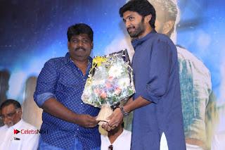 Sathriyan Tamil Movie Audio Launch Stills  0017.jpg