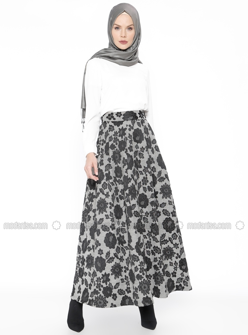 Belle robe de soiree turque