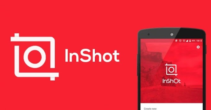 InShot - Video & Photo Editor v1.700.1309 (PRO) APK