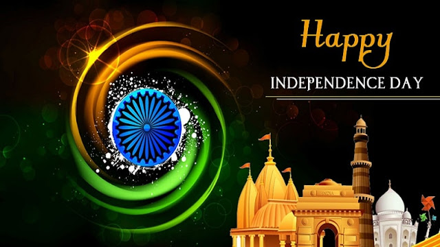 Happy-Independence-Day-2019-Quotes-Wishes-SMS-Greetings