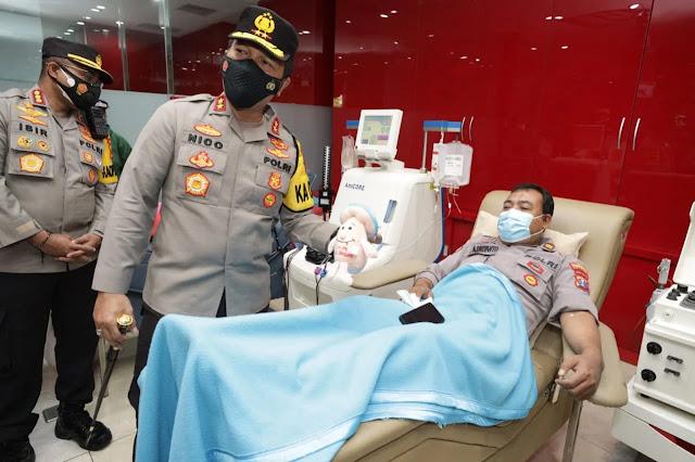 donor plasma konvalesen surabaya
