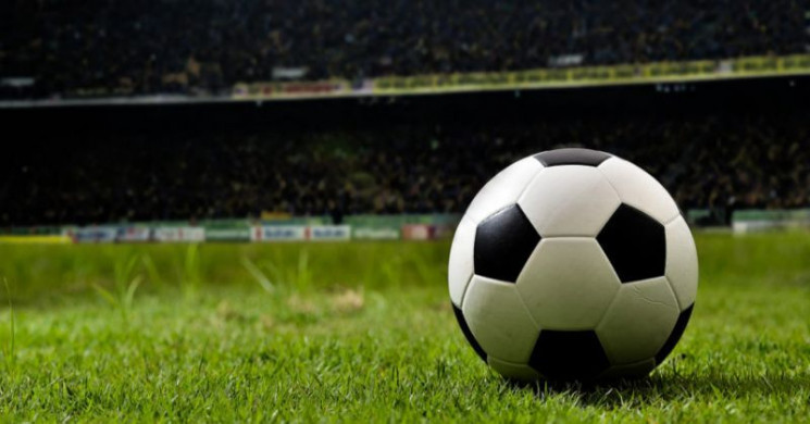 Peraturan Sepak Bola Terbaru 2019 yang Harus Kamu Tahu