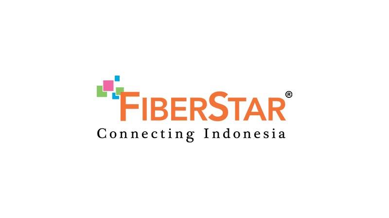 Lowongan Kerja PT Mega Akses Persada (FiberStar)