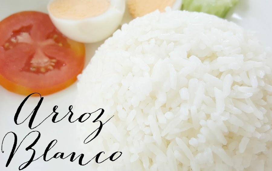hacer-arroz-blanco-método-sencillo