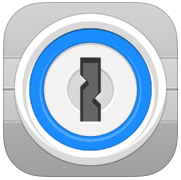 Download 1Password