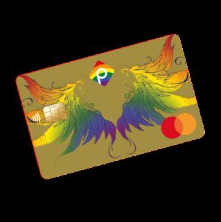 cartão de credito pride bank