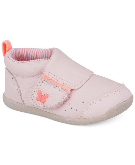 zapatos para bebes 18 meses