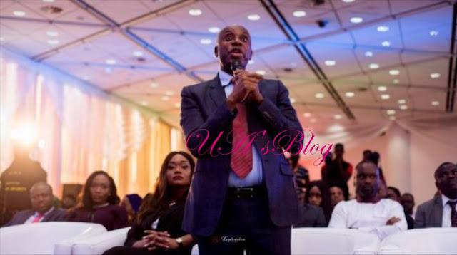 'You are speaking trash' — Sowunmi, Amaechi clash at presidential debate