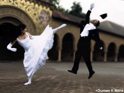 5 câu vợ khôn ngoan sẽ không bao giờ nói với chồng