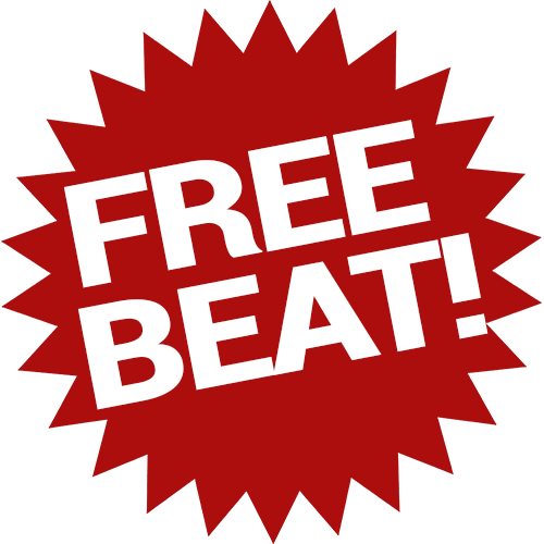 FREE BEAT: Dj Yk Beatz - Opor Beat