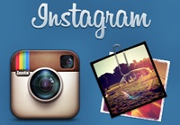 Instagram Plugins For WordPress