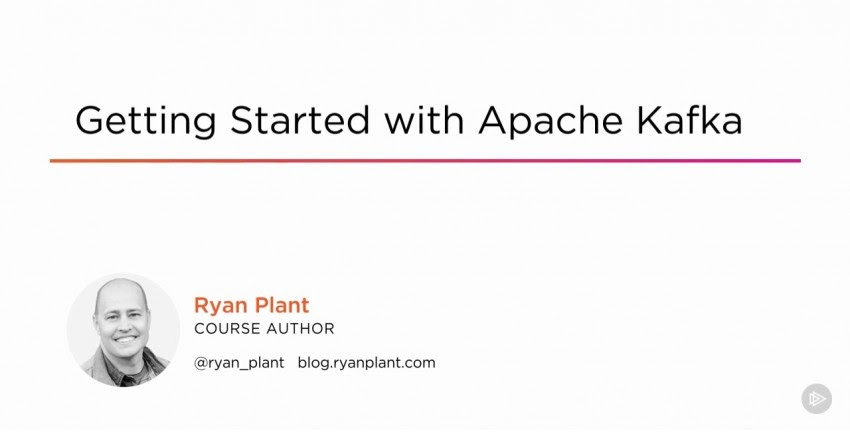 Top 5 Apache Kafka Courses to learn Online - Best of Lot