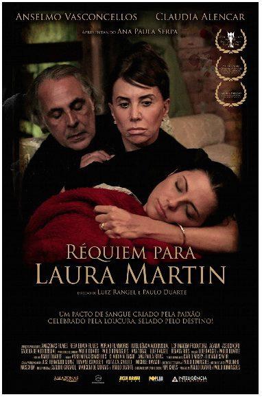 Requiem para laura martin 2011 - 1 6