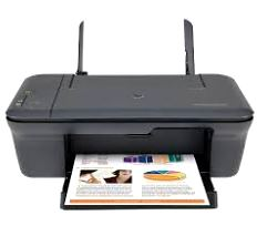 Printer HP Deskjet 2060 Driver Download