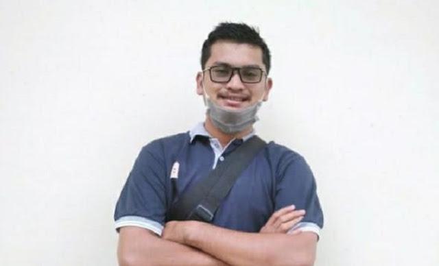 Pengamat : Aceh Banyak Untungnya Jika Ada Pangkalan Militer Negara Asing