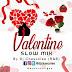 MIXTAPE: Dj Chascolee - Valentine Slow Mix cc @Djchascolee