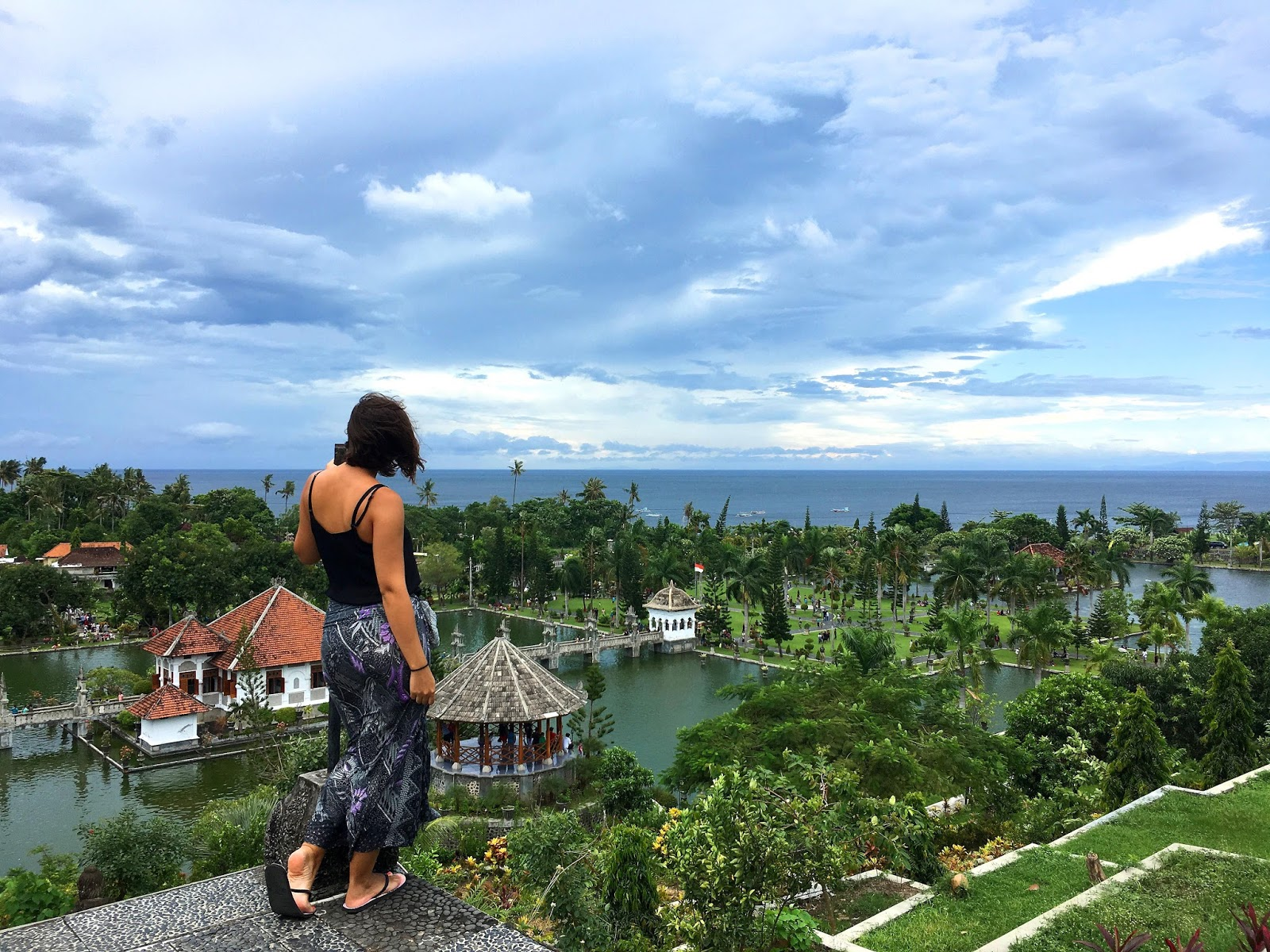 Be prepared for your first visit to the amazing places in Bali with this top 10 Bali guide.