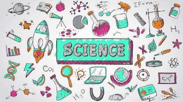 Dimensi dan Analisis Dimensi - Ilmu Fisika Dasar