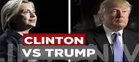 Analizando el debate de Hillary