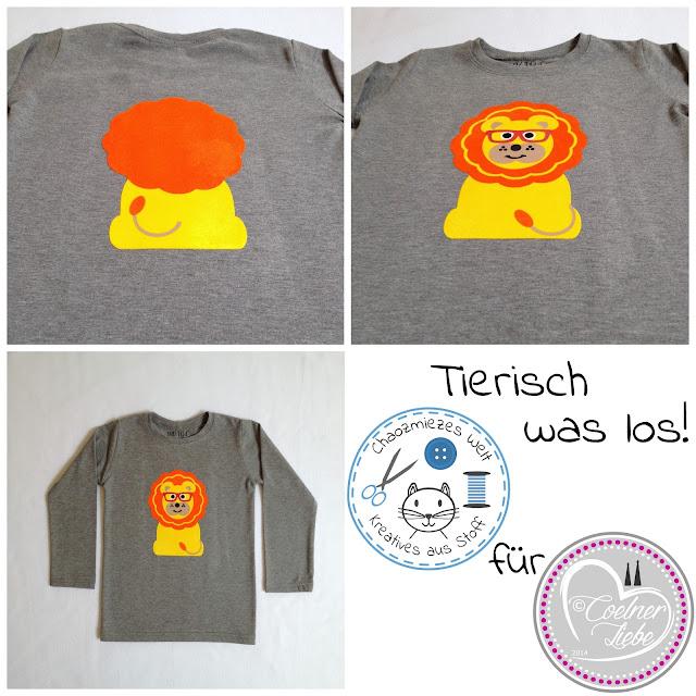 http://chaozmieze.blogspot.de/2015/10/probeplotten-tierisch-was-los-lowenshirt.html