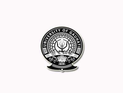 "Office of the Registrar:: Gauhati University (GU), Guwahati has given current employment news for the recruitment of official website www.gauhati.ac.in notification of the post ""Jr. Statistical Asstt."" in recent the latest vacancies 2020"